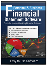 financial-statement-software