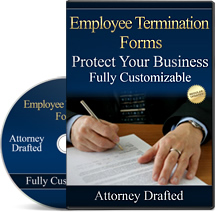 employment law draft 1 Welcome to findlaw's employee rights center here you will find information and resources to help if you or a loved one are involved in an employment dispute.